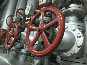 Project Procurement & Supply Services